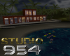 S954 Party Cove-Night
