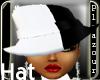 *PW*Mob Money Hat