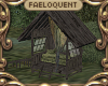 F:~ Waterside hut