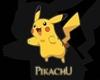 Ruby's Pikachu DanceClub