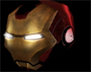 Iron Armor Bundle