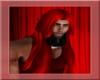 Ruby Long Hair