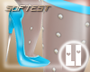 [LI] Kim Stockings SFT