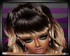 LTR Marni Brn/Blnd Hair