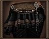 [Ry] Merith pants
