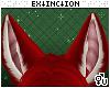 #ruby: ears 2