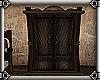 ~E- Pander's Armoire