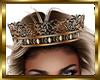 Black Widow Crown