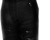*zip jeans