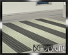 [BGD]D Room Area Rug