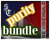 [N.Y]Purity|27|Bundle}GY