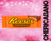 Reese's PB Cups