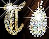 *T* New Diamonds