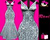 R💋 Rafaela Gown #1