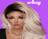 (wiz) Ovidia Blonde