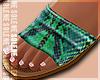 s | Repite Sandal