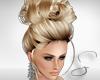 ;) Sylem Golden Blonde