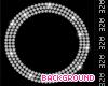 A | Background Diamond