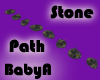 BA Add Dark Stone Path S