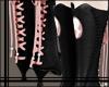 +Maria+ Boots III