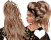 Musy Hair