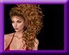 Silvia natural red
