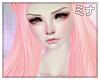 M| Skylar req. Pink