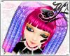 !!@#Cyberlox~CandyRush