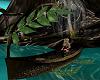 ArwynFaeryBoat