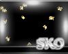 *SK*Floor Lights G