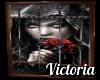 B.Vampire Frame