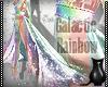 [CS] Rainbow Train
