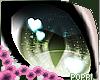 . Starix | Eyes 2