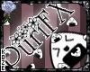 PuriFX - Onigiri