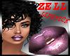 ZELL- Lipstick-MESH-2