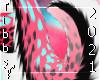 Ren Tail v2 [T]