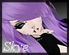 ~S~Nata:Avalanche