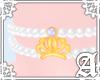 Princess Choker~ Laven