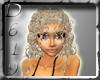 Medusa PlatinumBlonde