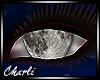 {CS}Unisex Moon Eyes