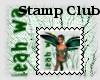 Imvu Stamps Leah