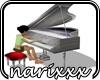 DJ  PIANO