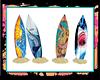 ツ Surfboards