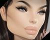 MIRU | Charlize - T1