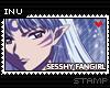 [I] Sesshy Stamp