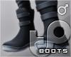 TP APOC Boots - Corvos