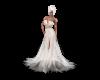 (SS)Ghost Dress