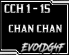 ♕ CCH 1-15