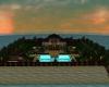 [S]:Ocean Villa