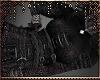[Ry] H.R Dusk V2